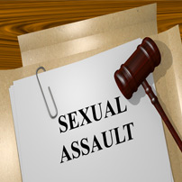Delaware sexual abuse lawyers represent survivors of sexual assault.