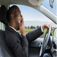Wilmington car accident lawyers assist victims of drowsy driving accidents.