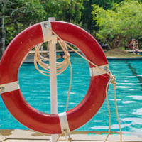 Wilmington personal injury lawyers fight for victims injured in swimming pool accidents.