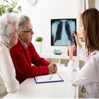 Delaware mesothelioma lawyers explain why asbestos is dangerous and help those exposed.